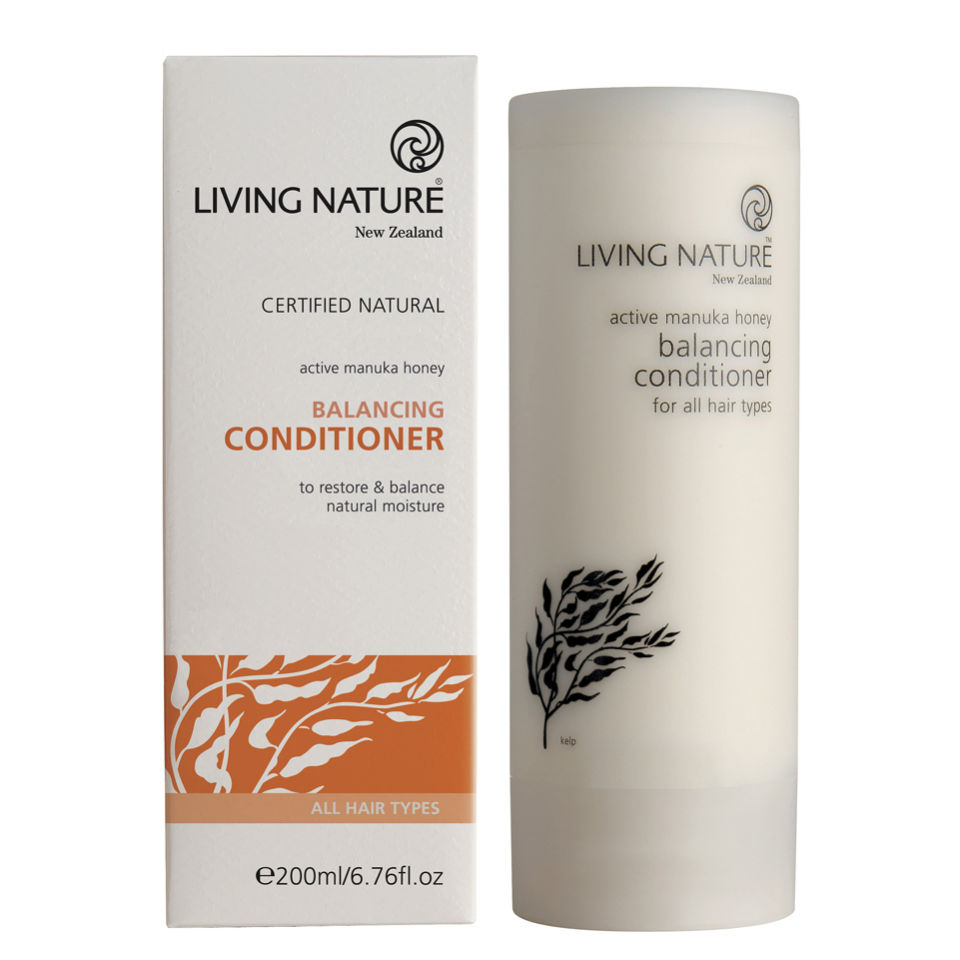 living-nature-balancing-conditioner-200ml
