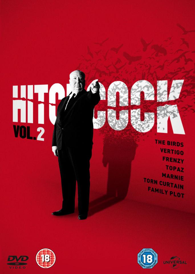 hitchcock-volume-2