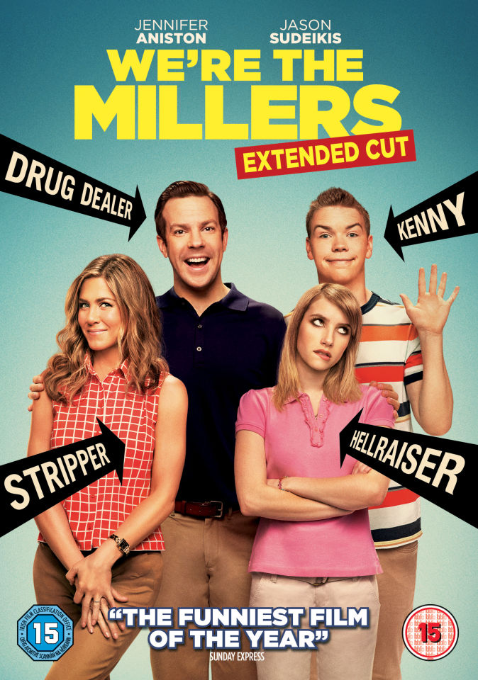 were-the-millers-includes-ultra-violet-copy
