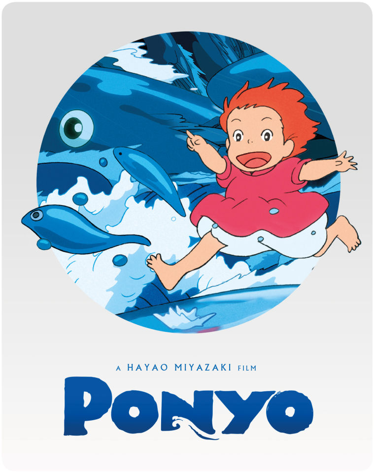 ponyo-steelbook-edition-includes-dvd