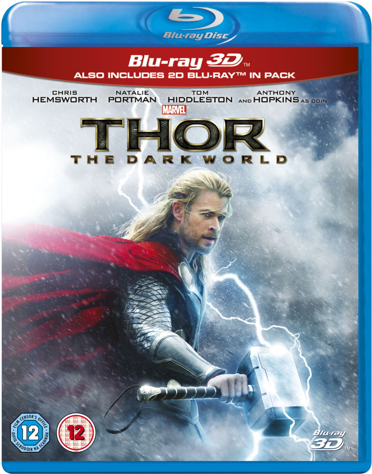 thor-2-the-dark-world-3d