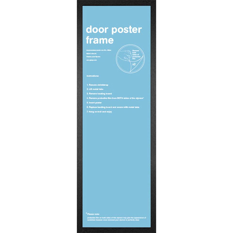 black-frame-door-53-x-158cm