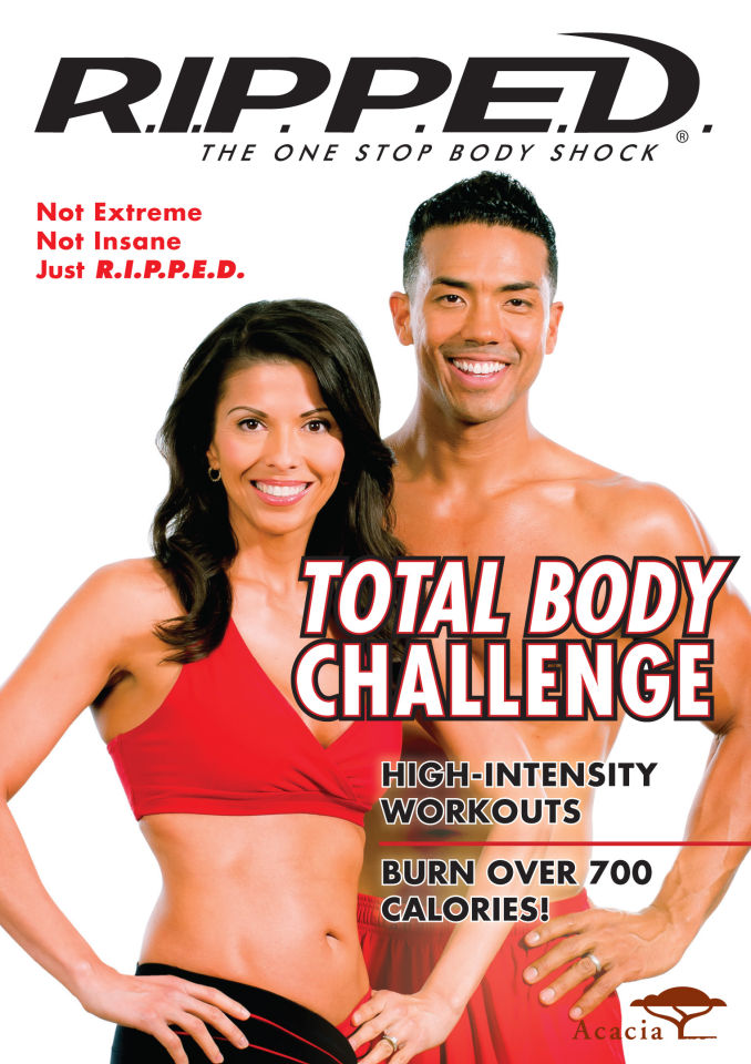 ripped-total-body-challenge