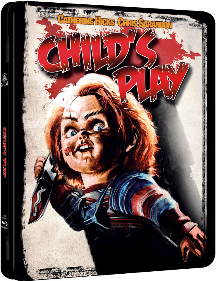 child-play-steel-pack-edition-future-pak