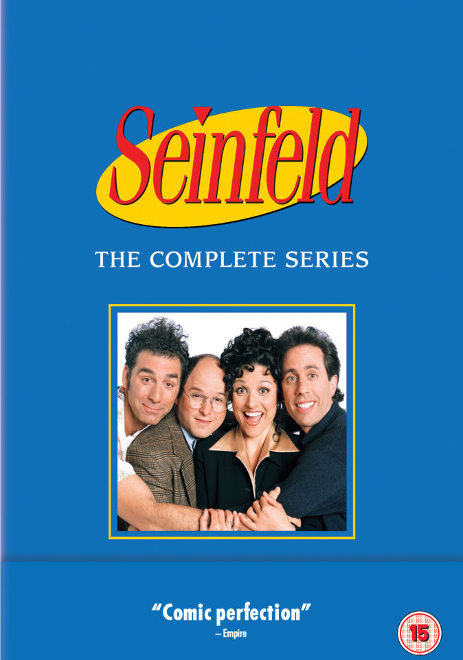 seinfeld-the-complete-series-1-9-box-set
