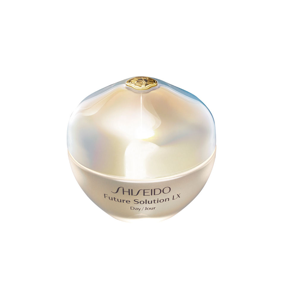 shiseido-sfs-lx-total-protective-cream-50ml