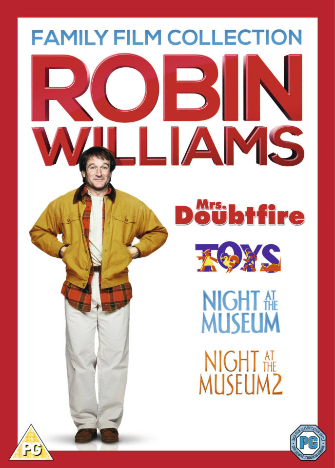 robin-williams-box-set