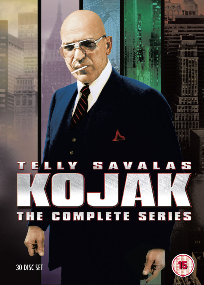 kojak-the-complete-series