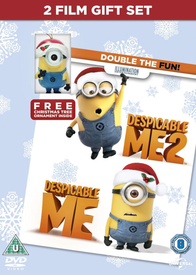 despicable-me-despicable-me-2-2014-christmas-free-gift