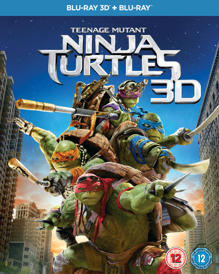 teenage-mutant-ninja-turtles-3d