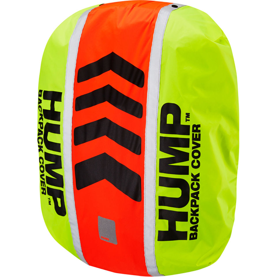 hump-original-waterproof-rucksack-cover-safety-yellow-shocking-orange