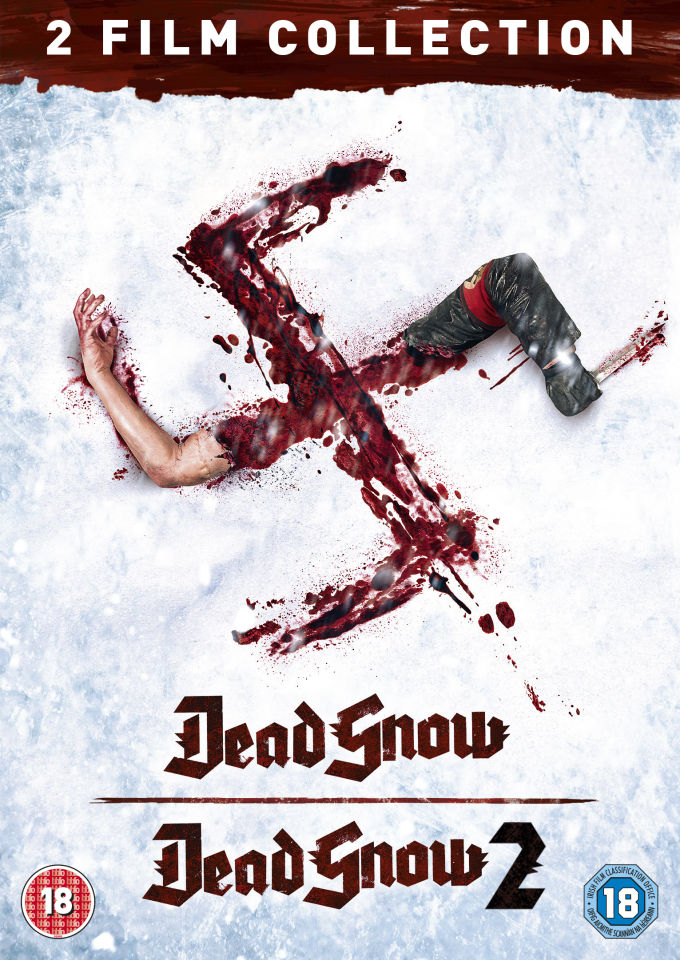 dead-snow-1-2