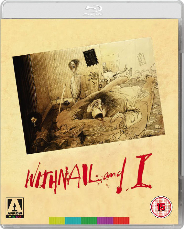 withnail-i-standard