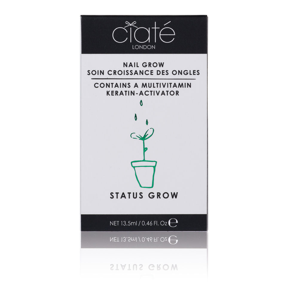 ciate-london-status-grow