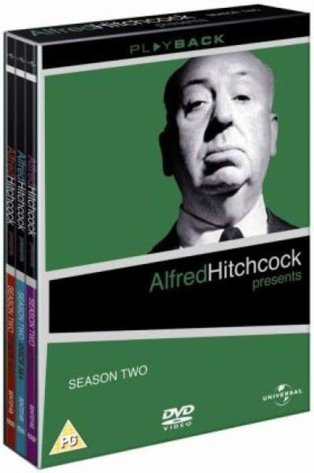 alfred-hitchcock-presents-season-2