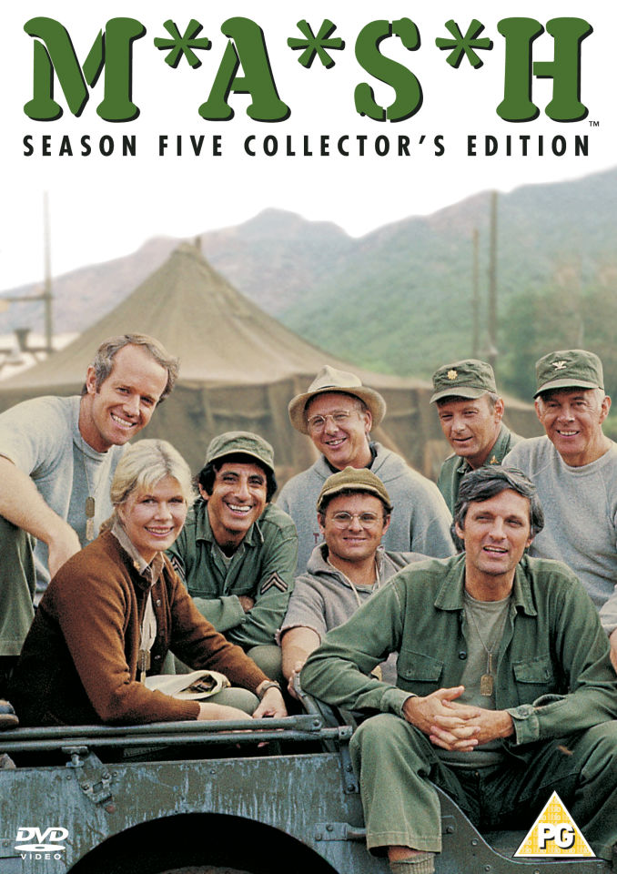 mash-season-five-collectors-edition