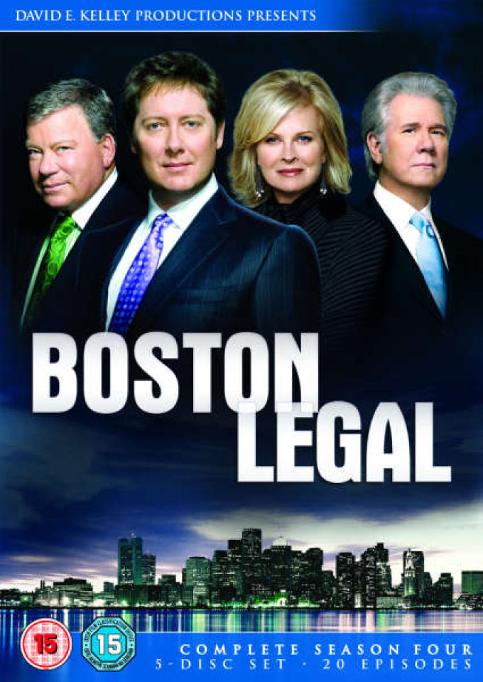 boston-legal-season-4