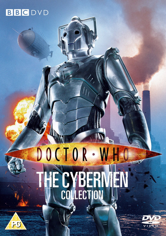 doctor-who-cybermen-collection