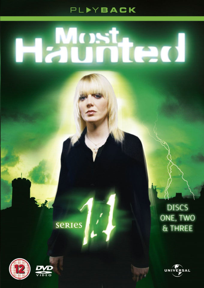 most-haunted-series-14