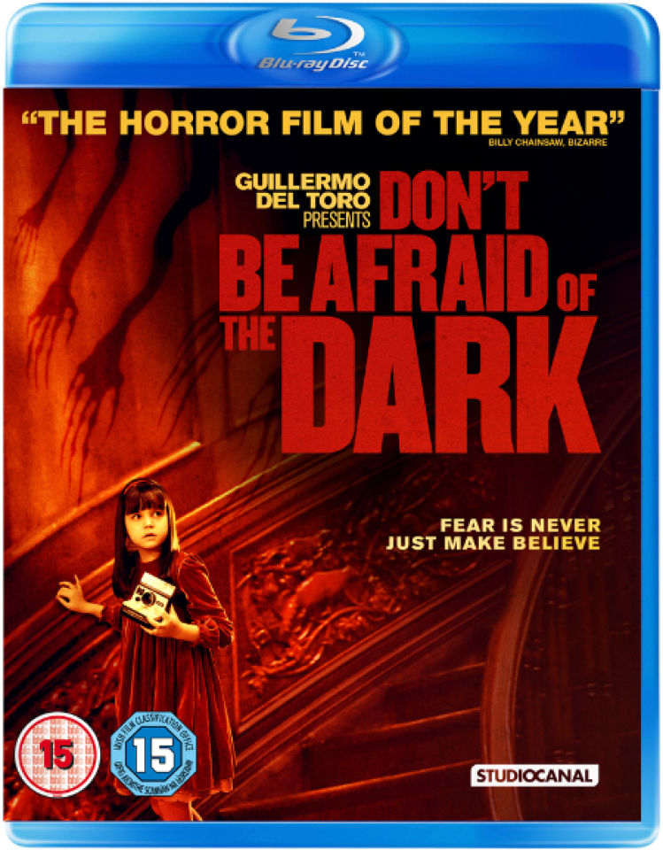 dont-be-afraid-of-the-dark-single-disc