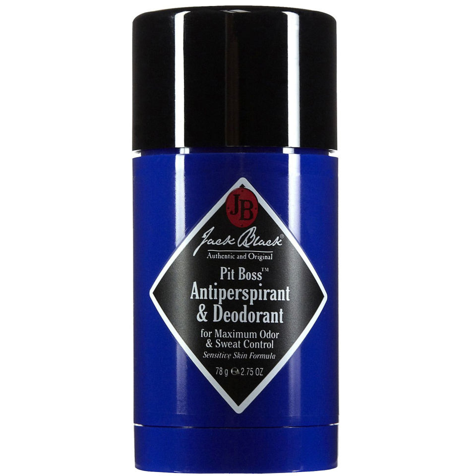 Vaseline derma beauty antiperspirant deodorant compressed for Men s antiperspirant that doesn t stain shirts