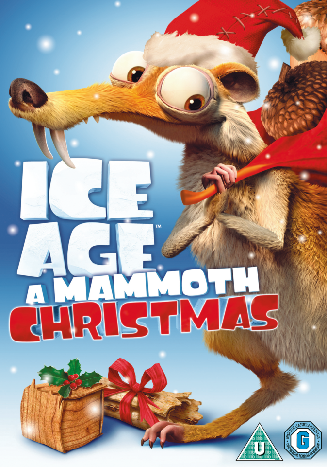 ice-age-a-mammoth-christmas