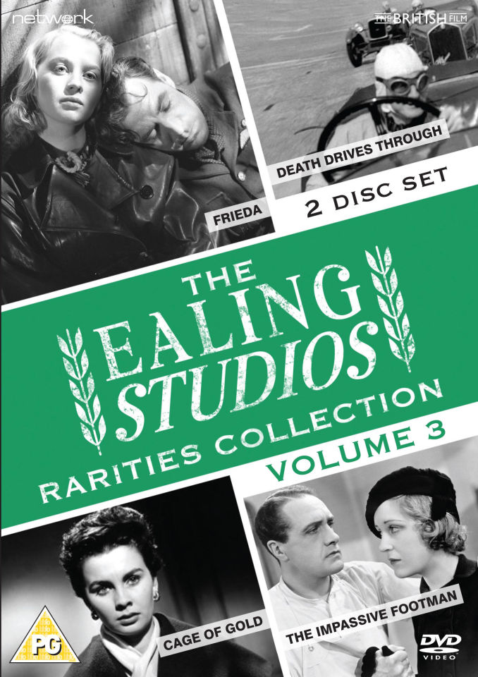 the-ealing-rarities-collection-volume-three