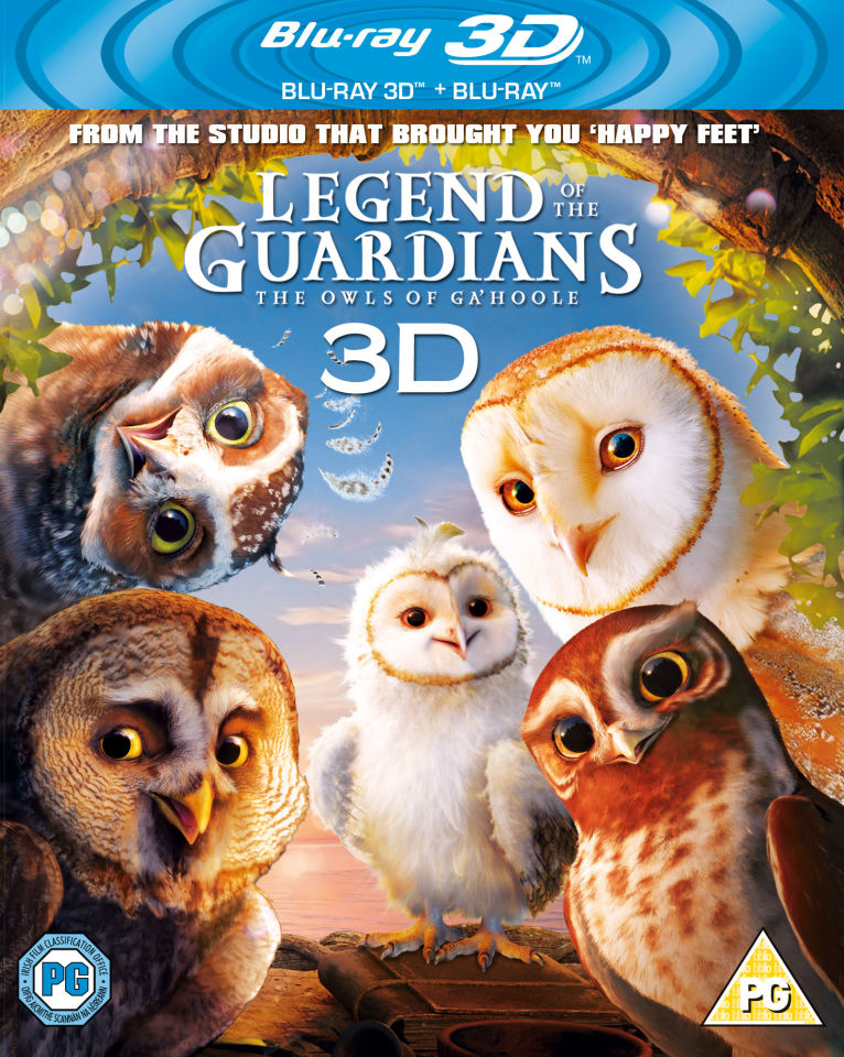 legend-of-the-guardians-3d-includes-2d-version