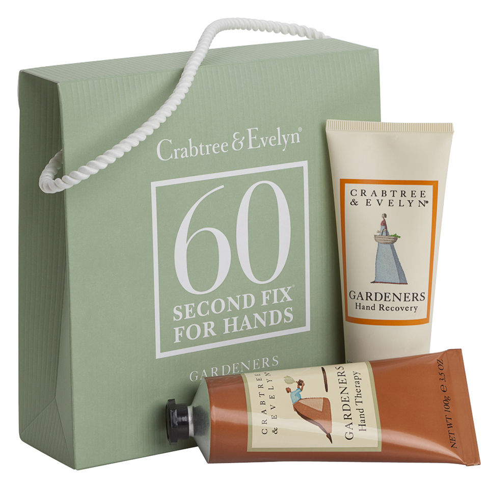 crabtree-evelyn-gardeners-60-second-fix-kit-mini