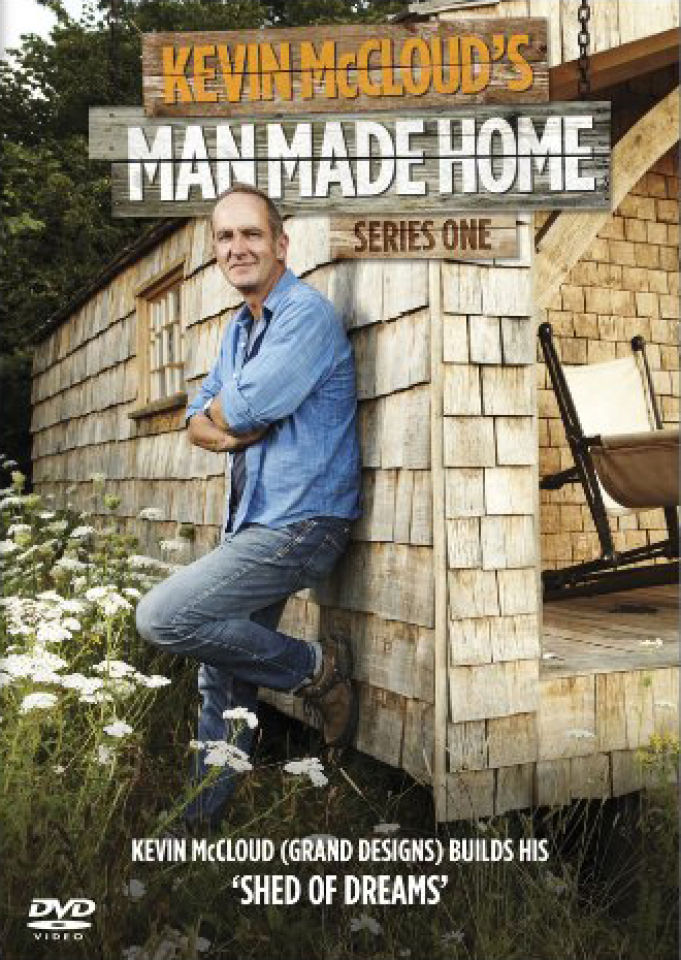 kevin-mccloud-man-made-home-series-1