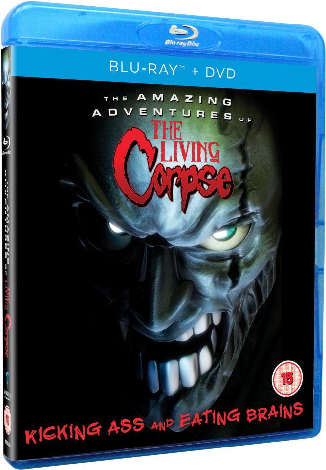 amazing-adventures-of-the-living-corpse-includes-dvd