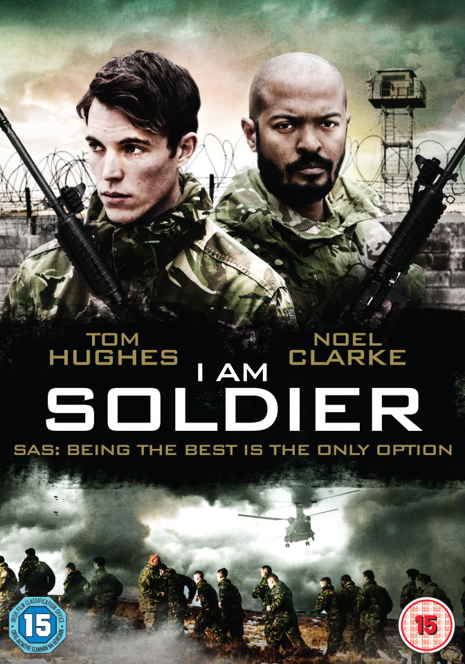 i-am-soldier