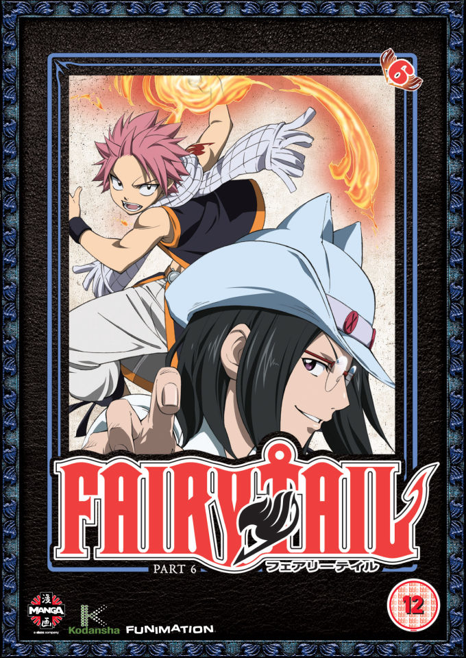 fairy-tail-part-6-episodes-61-72