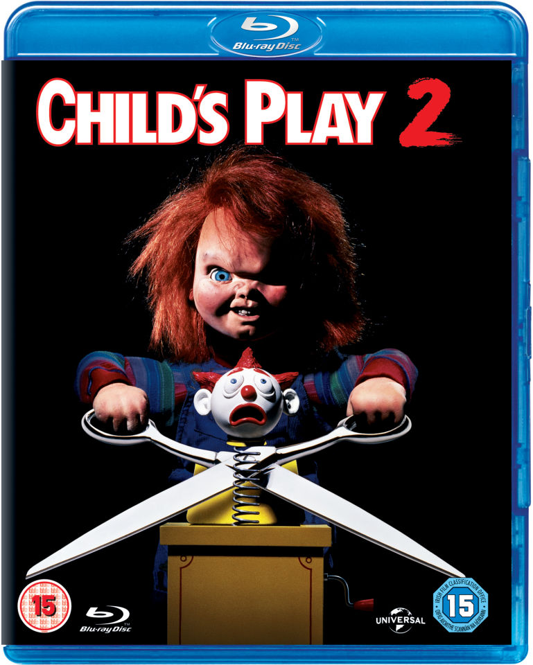 childs-play-2