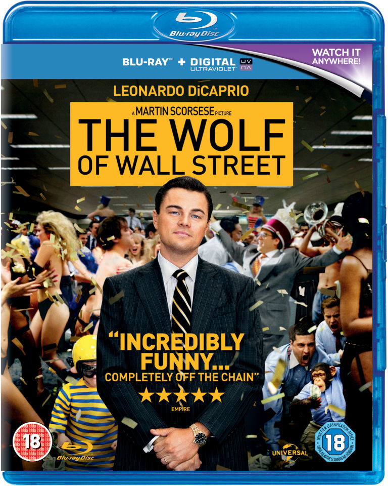 the-wolf-of-wall-street-includes-ultra-violet-copy