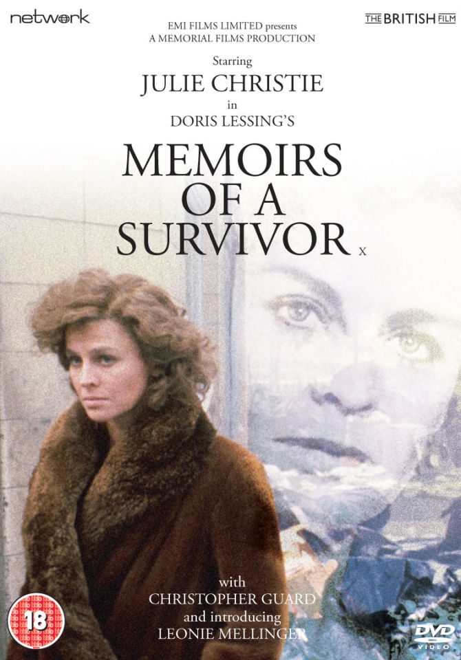 memoirs-of-a-survivor