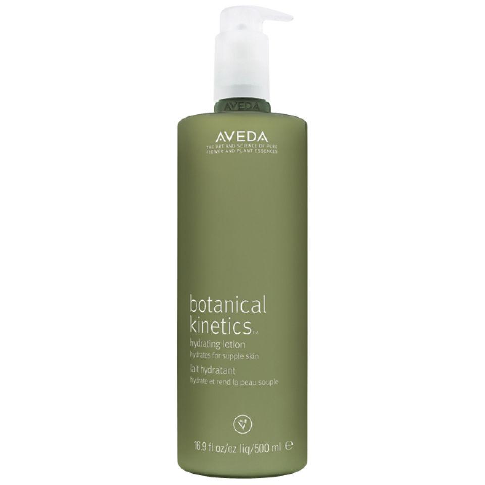 aveda-botanical-kinetics-hydrating-lotion-500ml