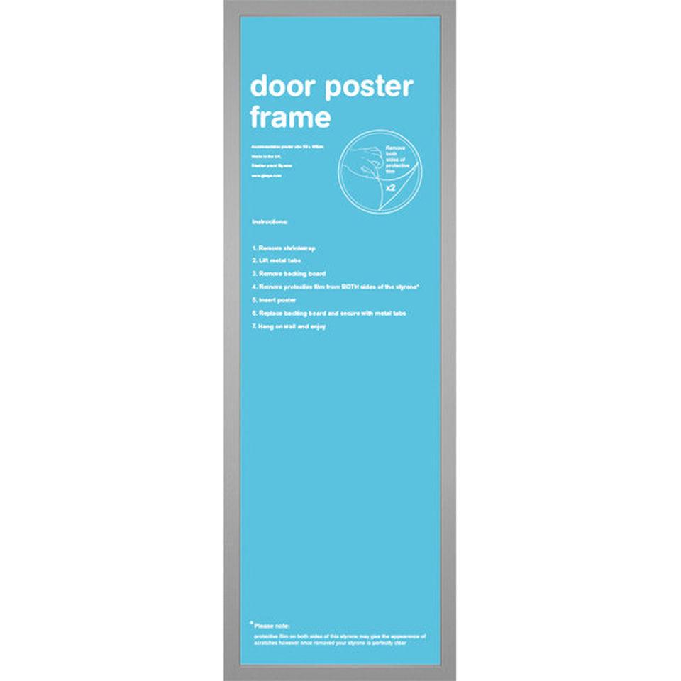 silver-frame-door-53-x-158cm
