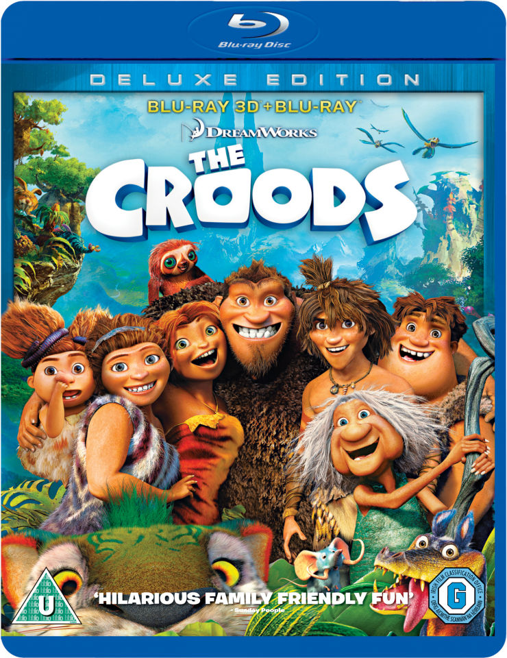 the-croods-3d-deluxe-edition-includes-2d-version