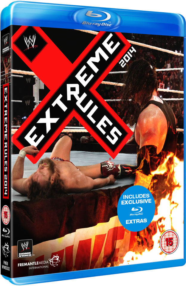wwe-extreme-rules-2014