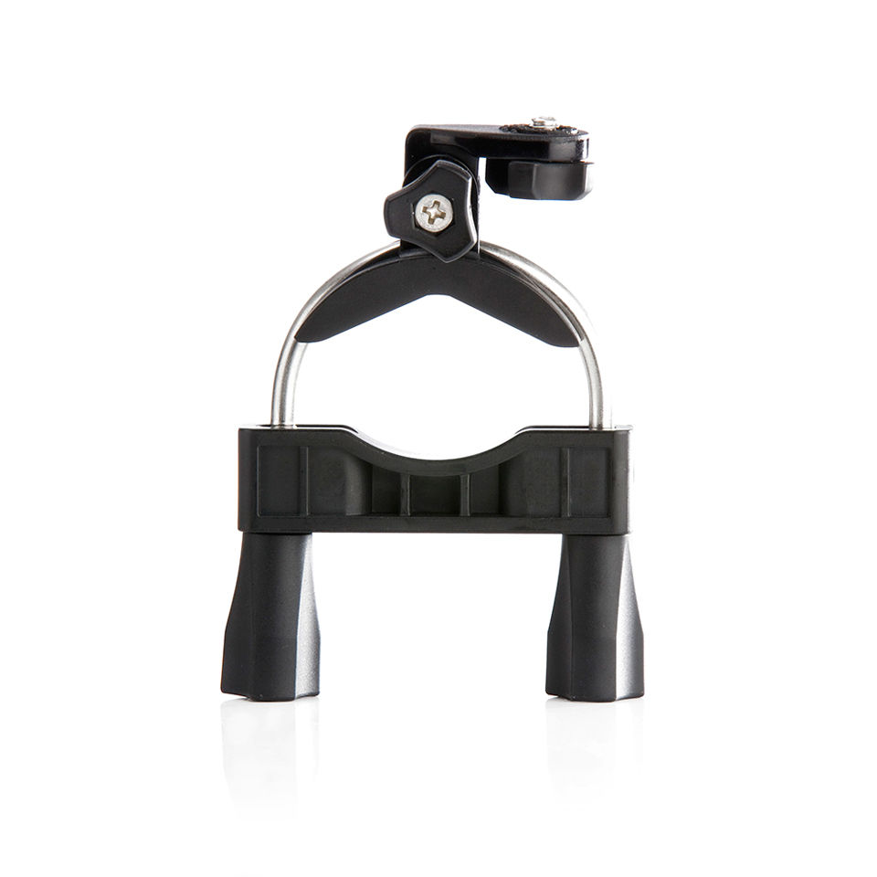 veho-large-pole-bar-mount