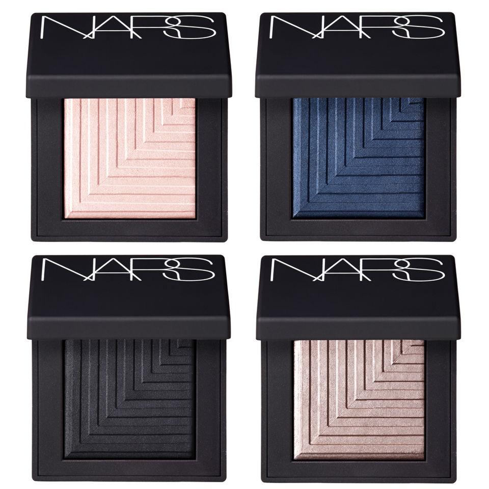 nars-cosmetics-dual-intensity-eyeshadow-europa-edition