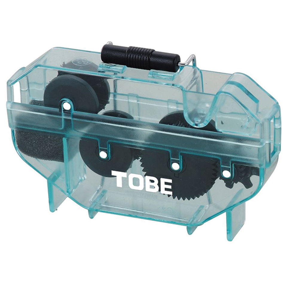 tobe-deluxe-chain-cleaner