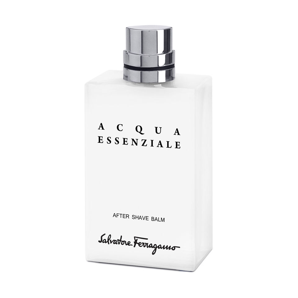 salvatore-ferragamo-acqua-essenziale-aftershave-balm-200ml