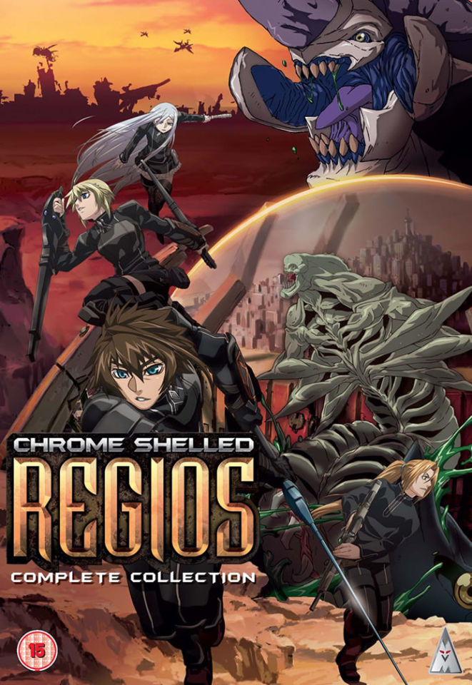 chrome-shelled-regios-collection