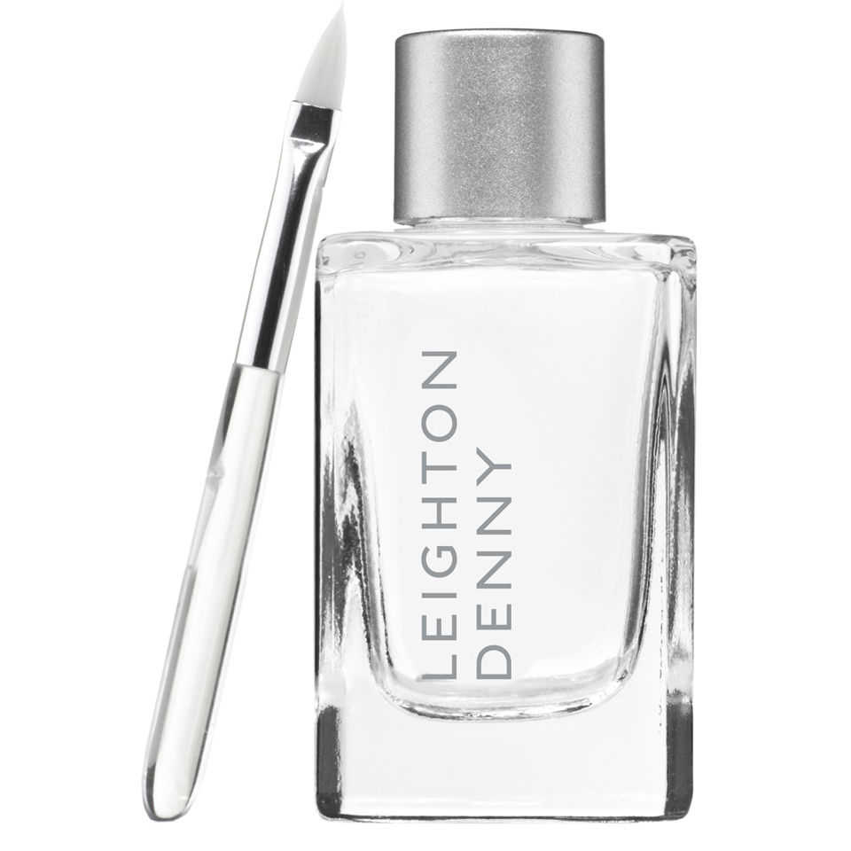 leighton-denny-precision-corrector-fluid-12ml