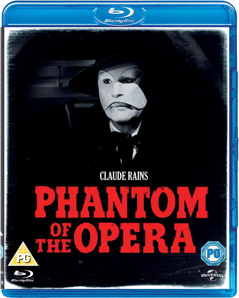phantom-of-the-opera-1943