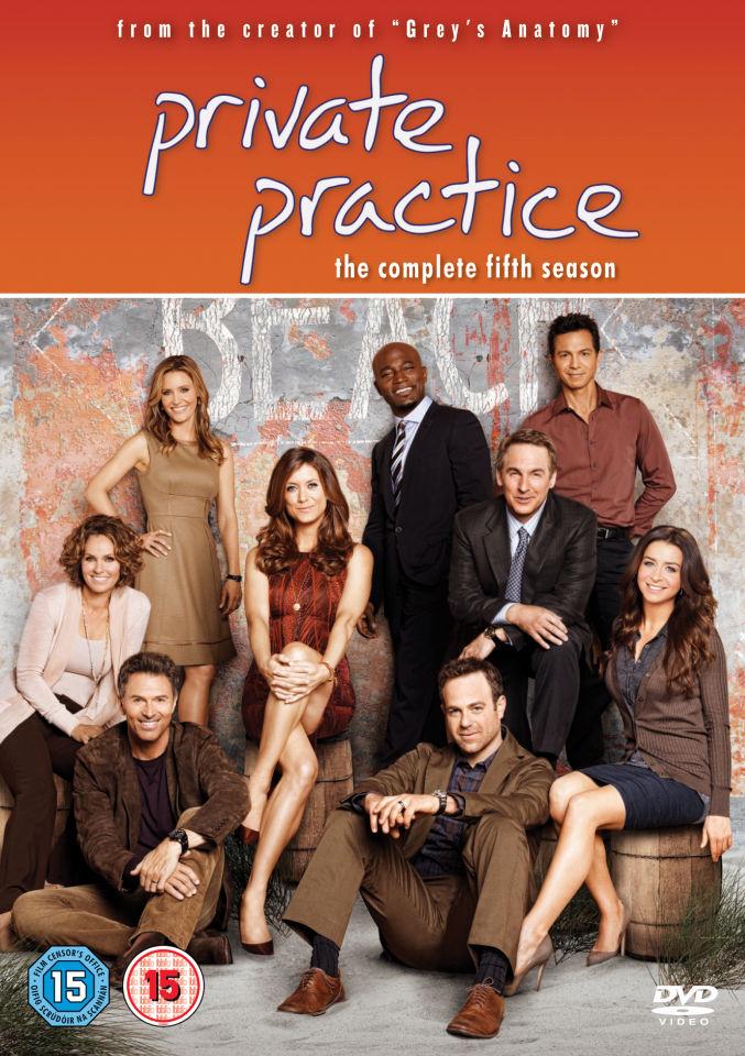 private-practice-season-5
