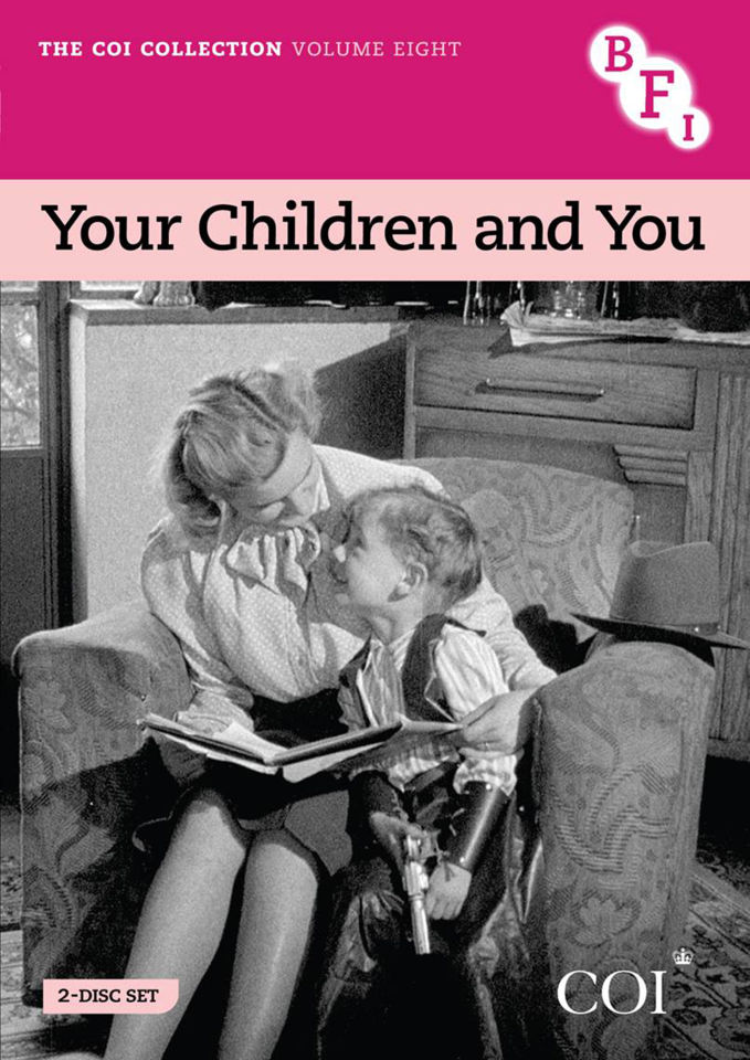 your-children-you-volume-8
