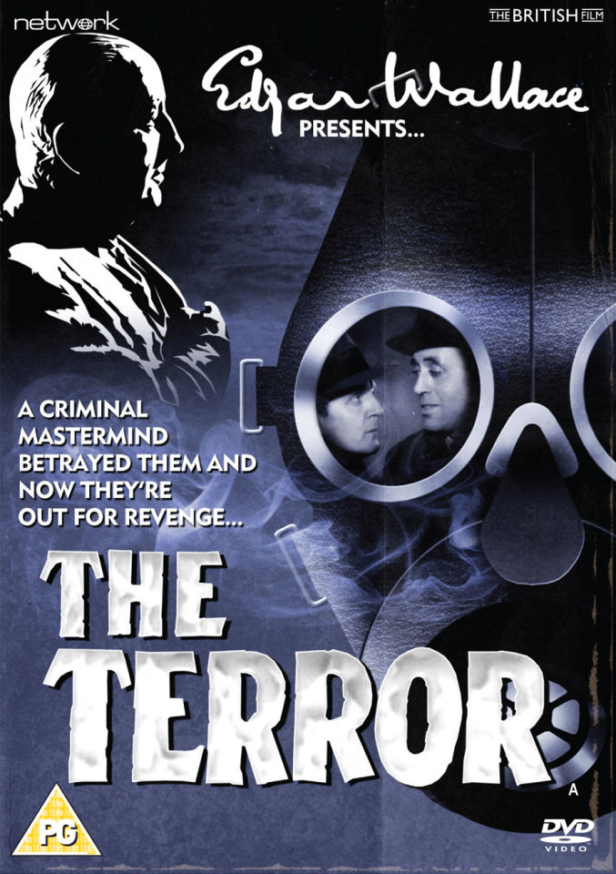 edgar-wallace-the-terror